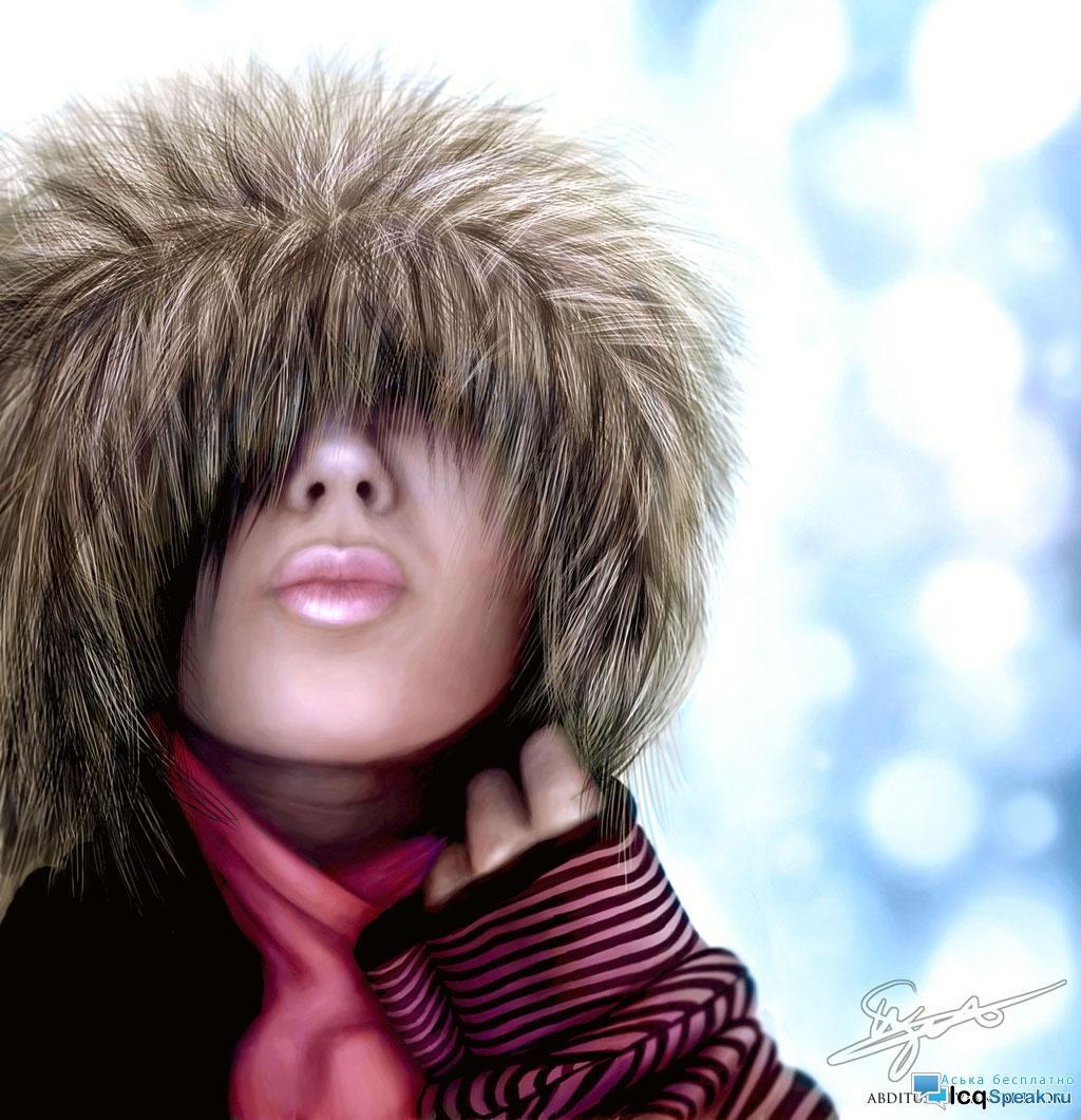 Новая подборка красивых ников для ...: icqspeak.ru/skype-na-kompyuter/294-nikneymy-dlya-devushek-i-parney...